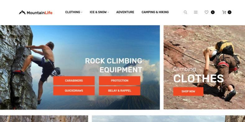 climbersgear