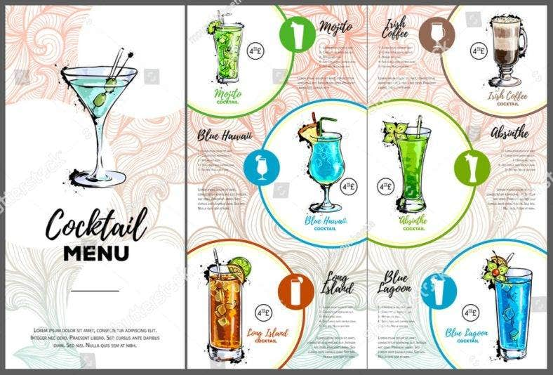 cocktail-illustratio
