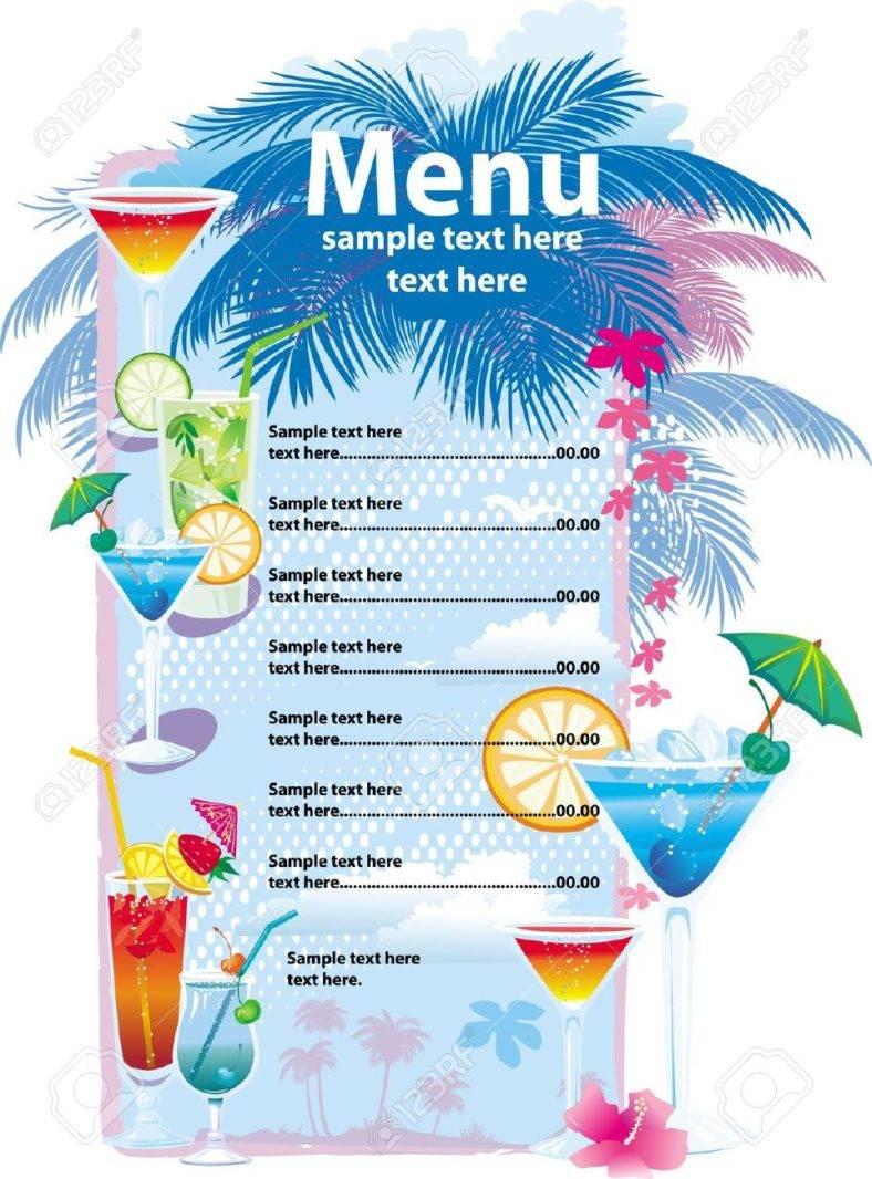 cocktails 788x1066