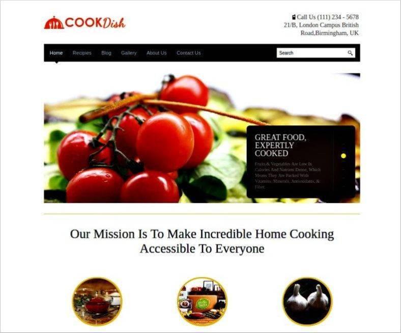 cookdish-788x654