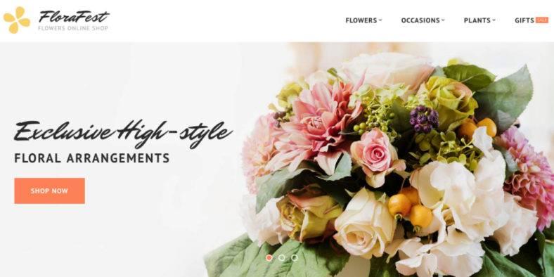 flowershop 788x394