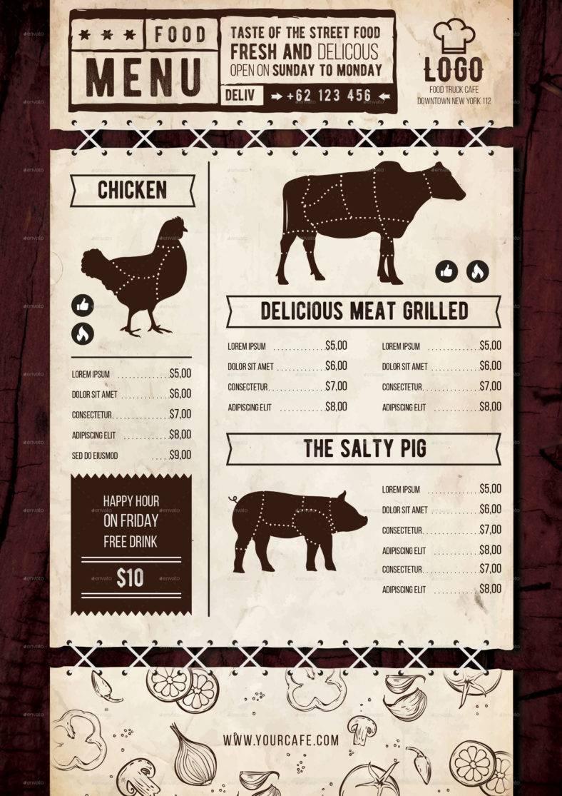 food menu page 2 01 788x1115