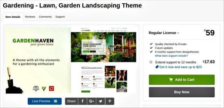 gardening-788x379