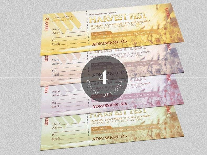 harvest-festival-concert-ticket-template-preview2