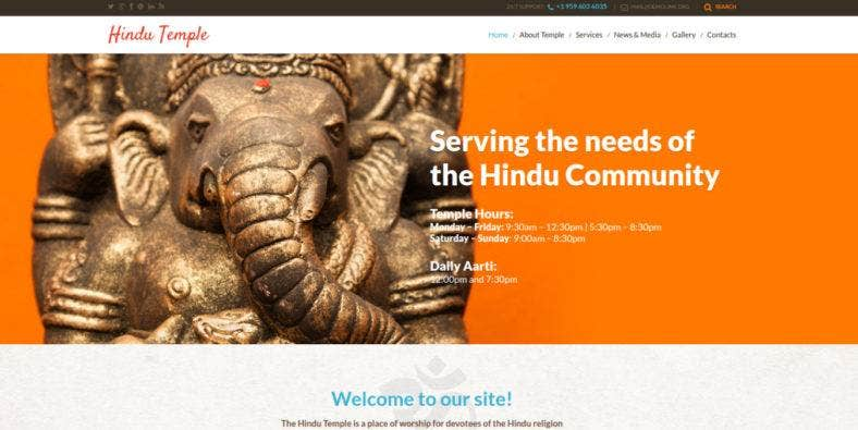 hindutemple 788x395