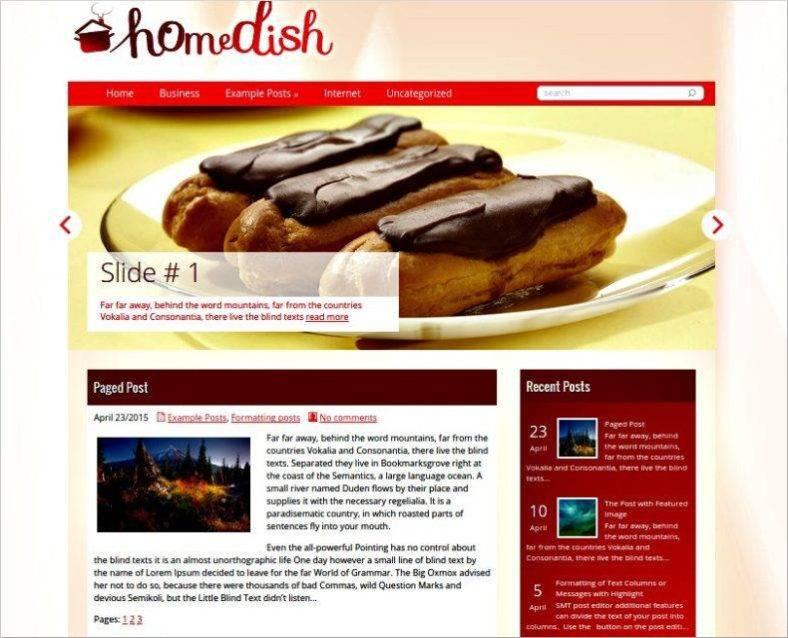 homedish-788x638