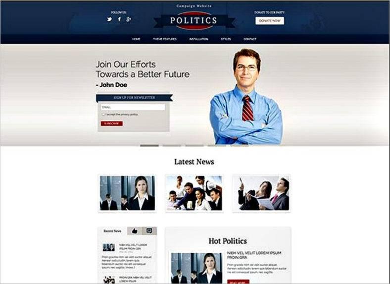 hotpolitics