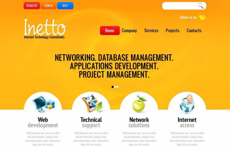 inetto 788x505