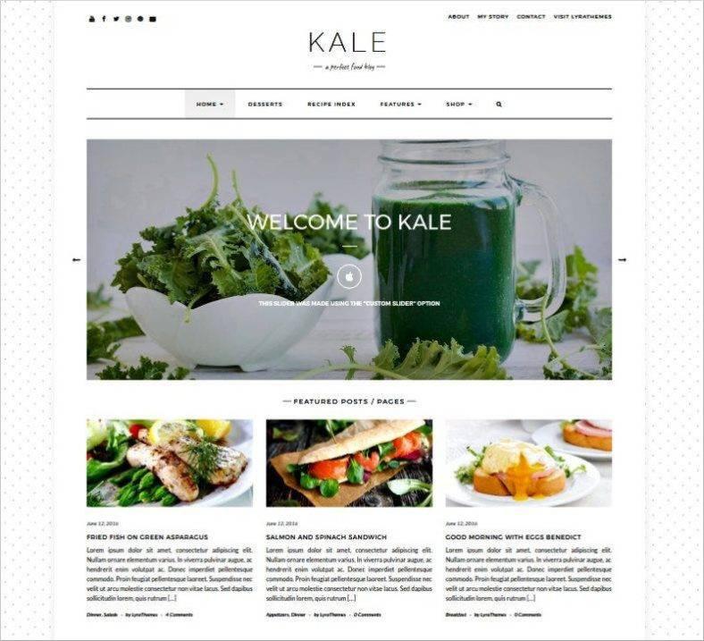 kale-788x717
