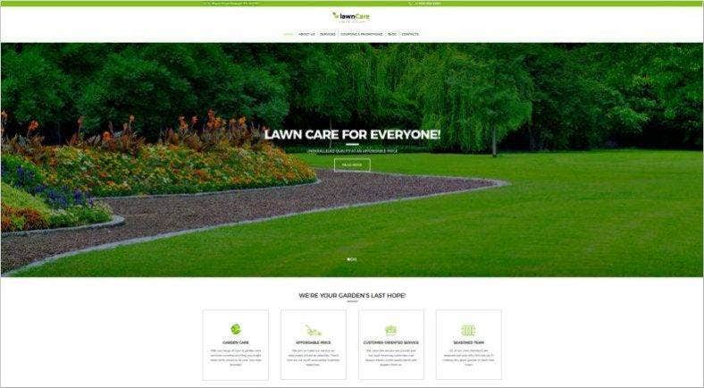 lawncare-788x433