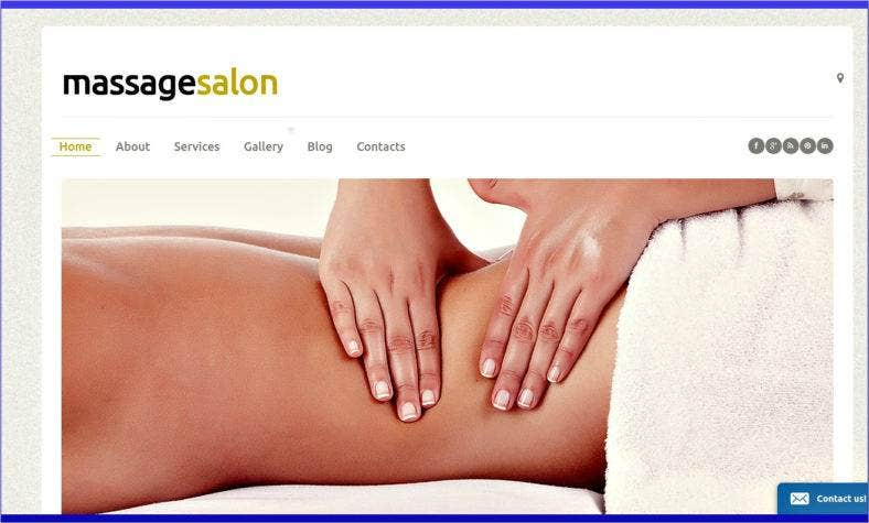 massagesalon 788x475