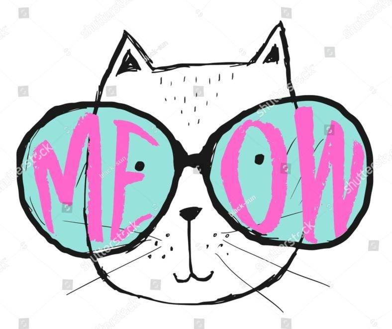 meao-cat-head
