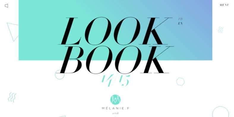 melanief