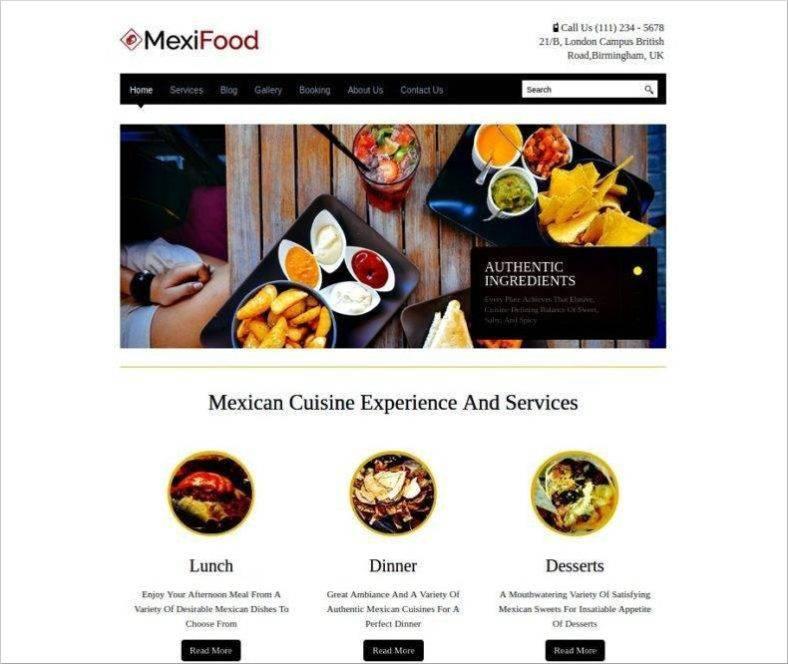 mexifood-788x6642-788x664