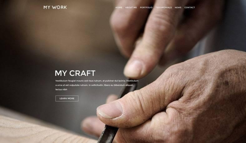 mywork 788x459