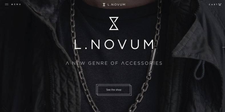 novum 788x394