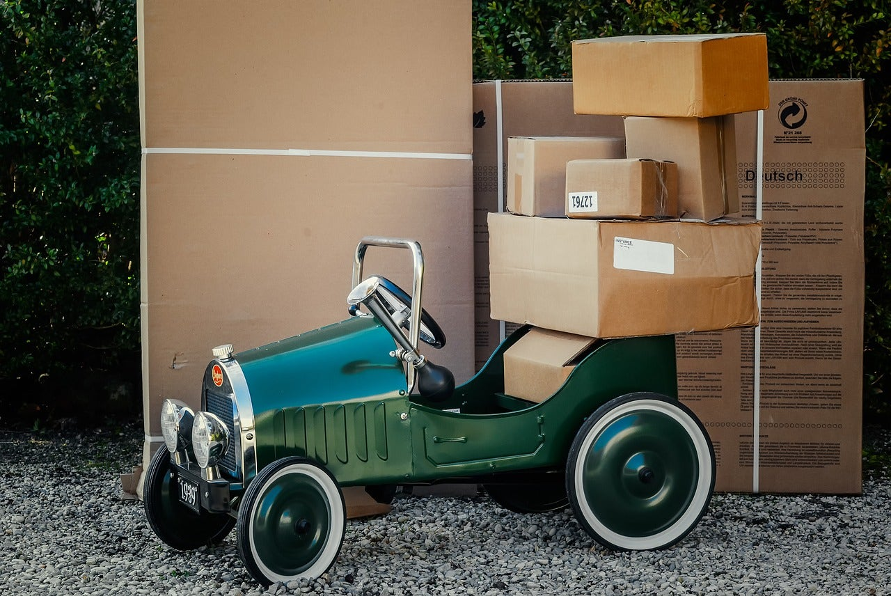 package1511683_1280