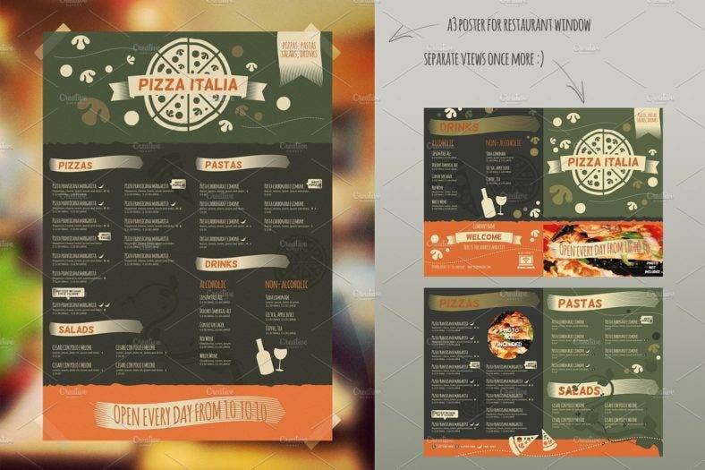 pizzeria-restaurant-menu-ss04