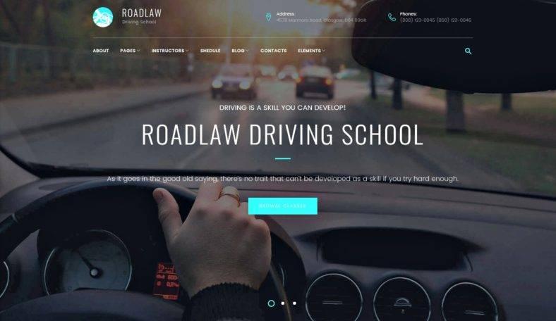 roadlaw 788x456