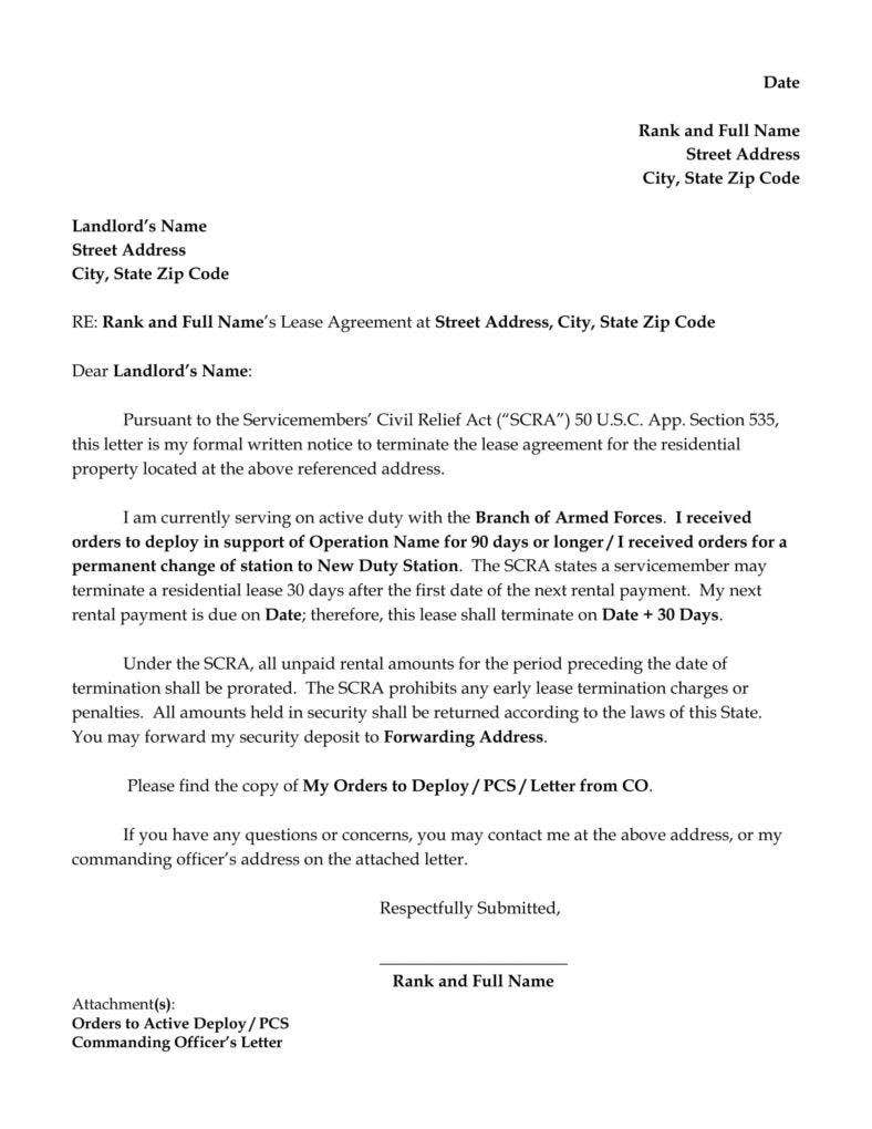 scra-letter-for-residential-lease-2