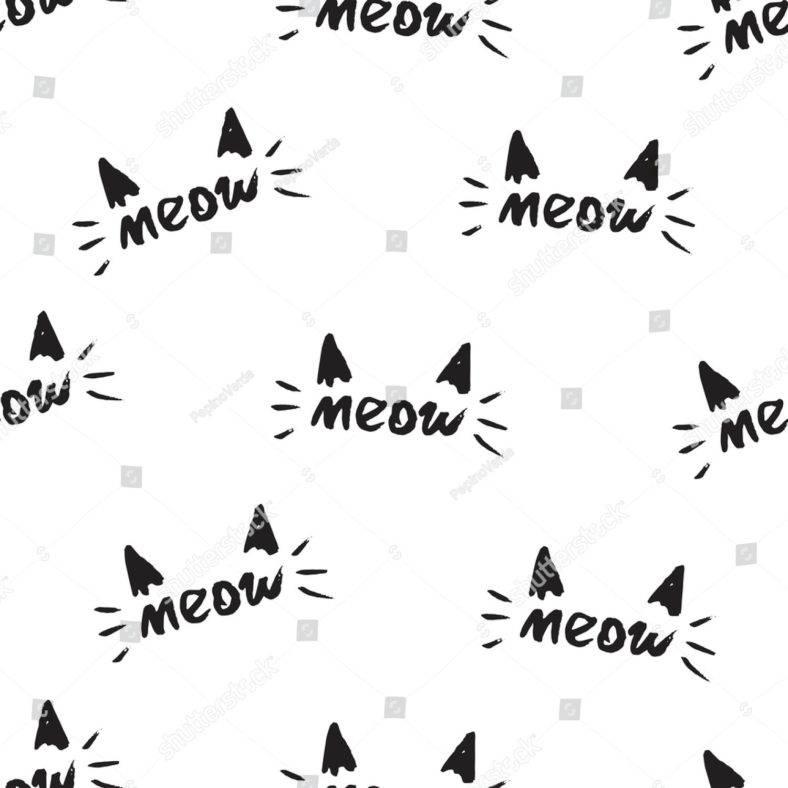 seamless-meow
