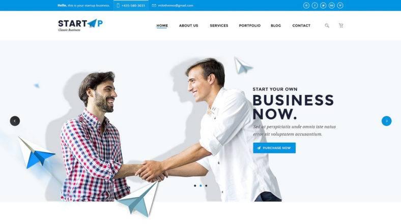 startup 788x441