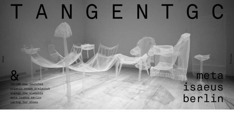 tangentgc 788x394