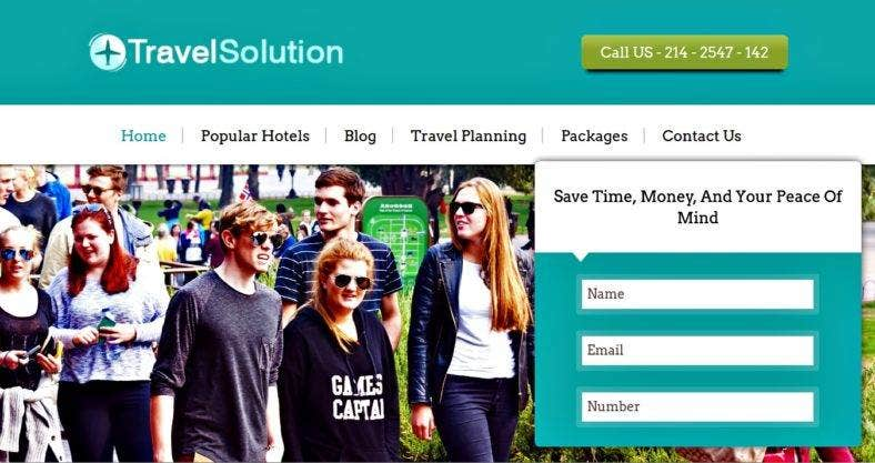 travelsolution 788x417