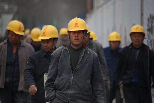 workchineseindustrialprofessional