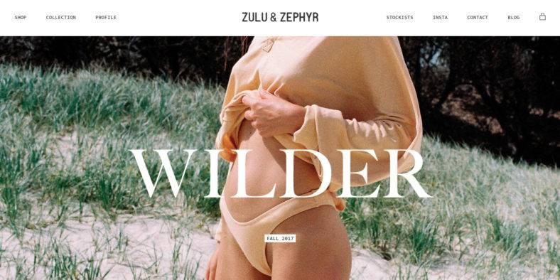 zuluandzephyr