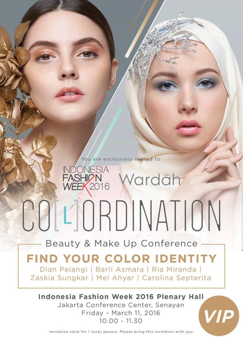 fashion conference 1