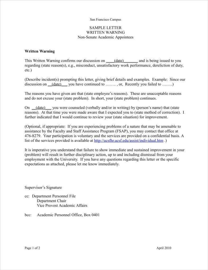 academic warning letter 11 788x1019