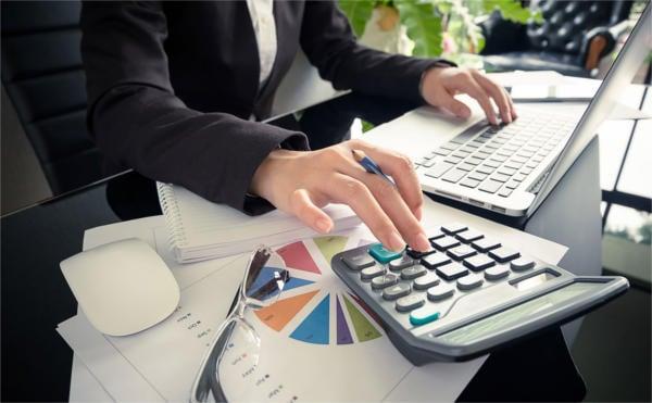 accountapplicationform