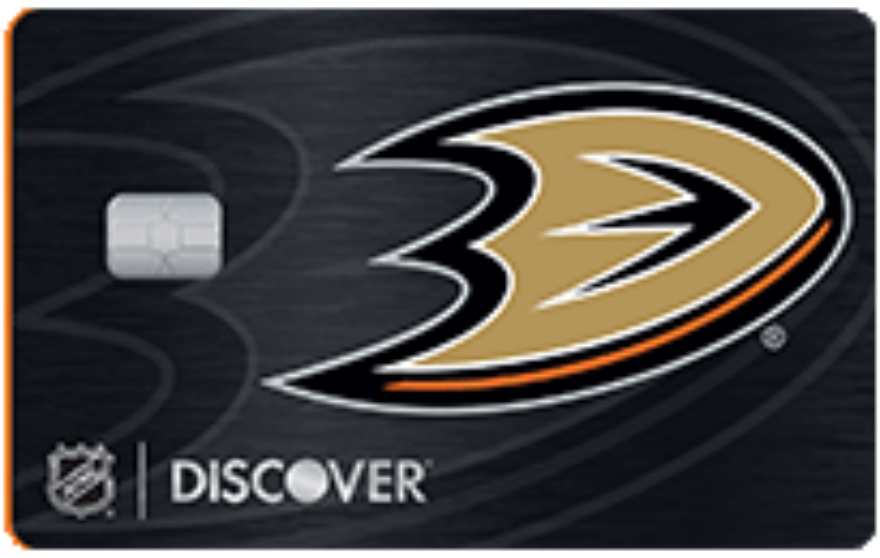 anaheim-ducks-discover-card-design