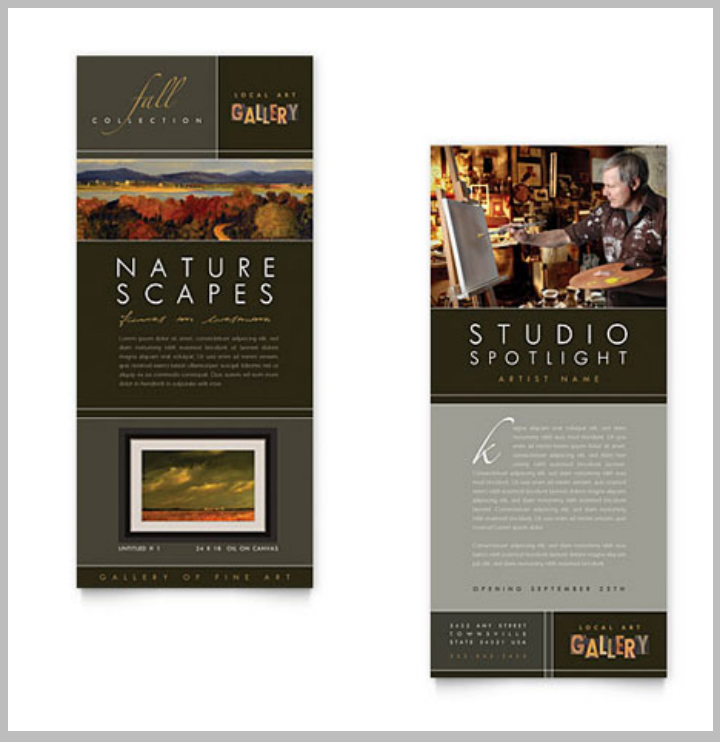 art-gallery-in-design-rack-card-template