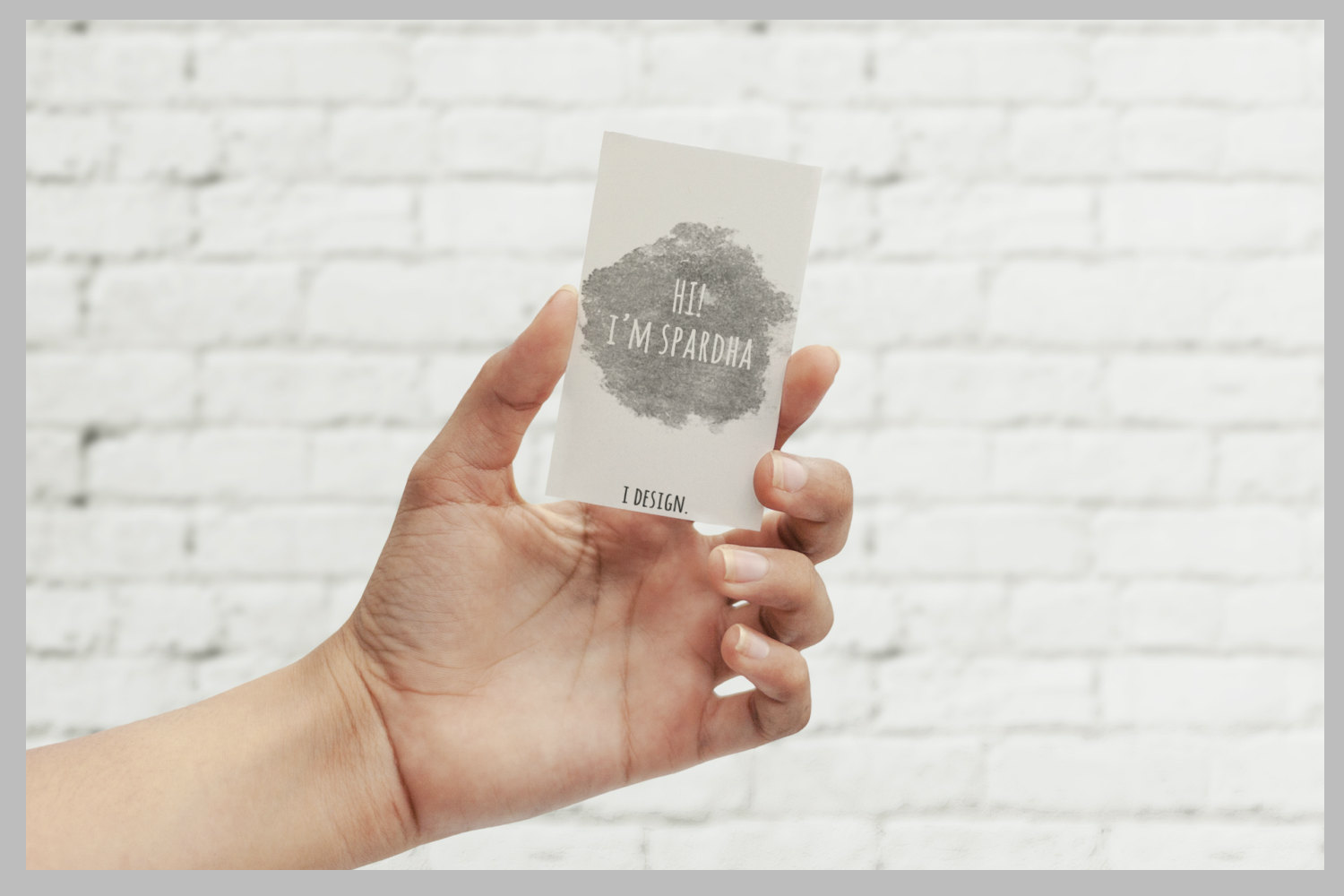 artistic-business-card-template