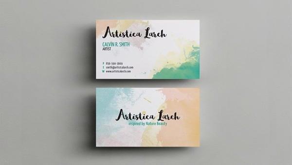artisticcarddesigns