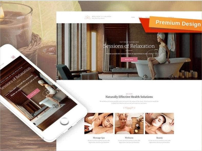 beauty salon makeup artists responsive premium motocms 788x591