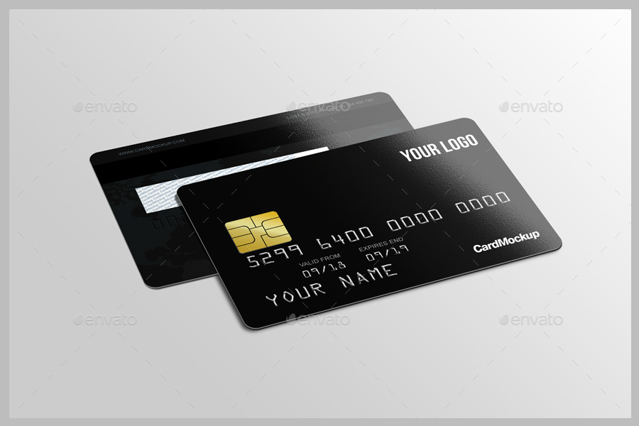 black-credit-card-design