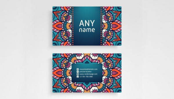 businesscarddesignforinspiration