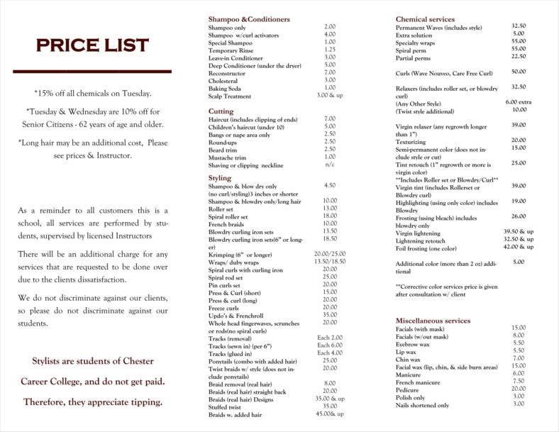 ccc pricelist 08 08 13 21 788x609