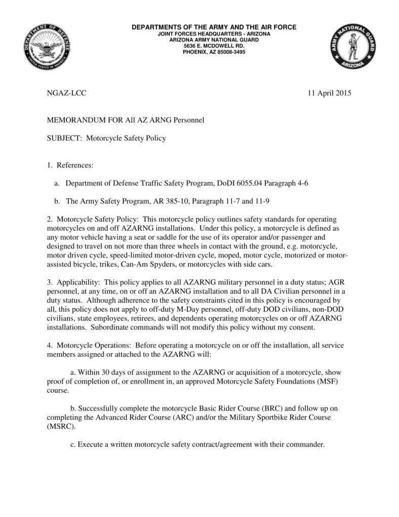 dod memo template - 9 army letterhead templates free samples examples