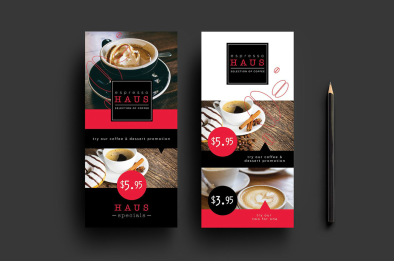 cafe-rack-card-psd-template