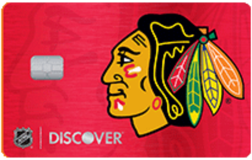 chicago-blackhawks-discover-card-design