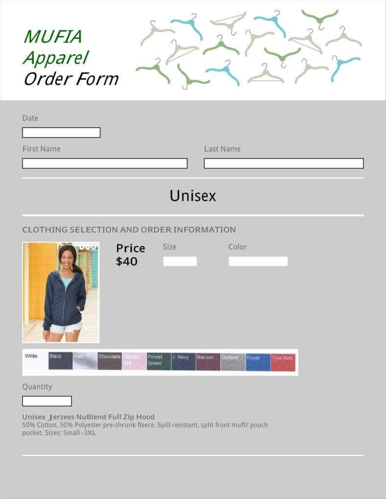 clothing order form 1 12 788x1019