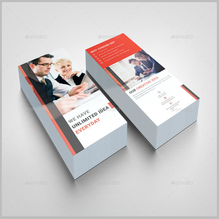 corporate-in-design-rack-card