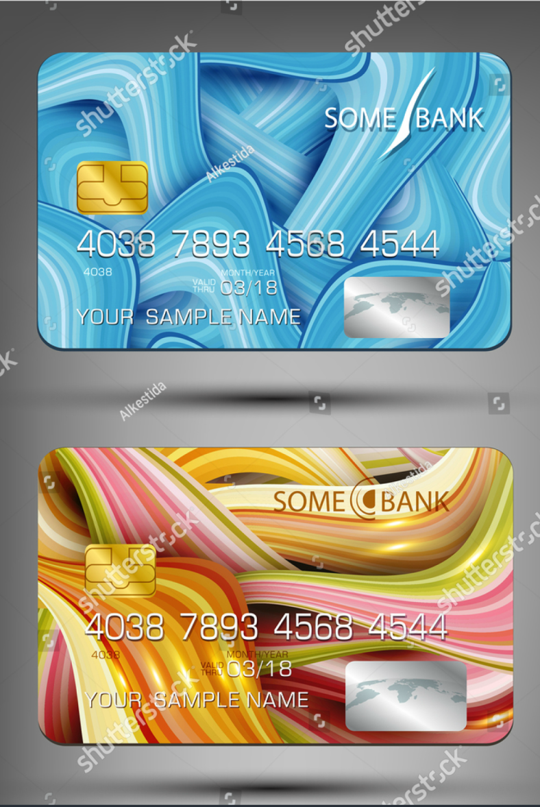 creative-debit-card-design