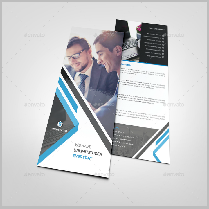 creative-in-design-rack-card-template