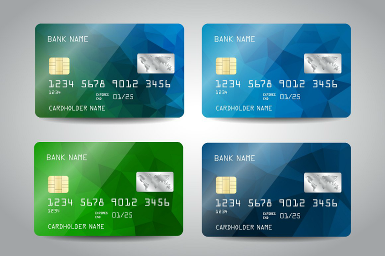 Design Your Own Credit Card Template from images.template.net