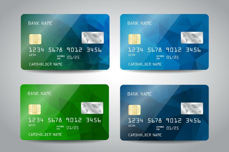 creditcarddesignfeaturedimg